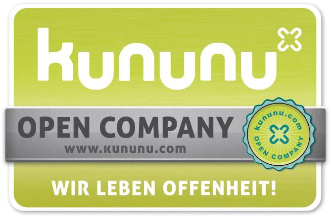 InData | Kununu - Open Company
