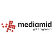 InData | Mediamid