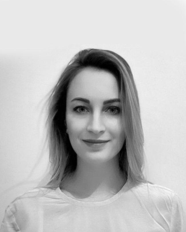 InData | Barbora Betkova
