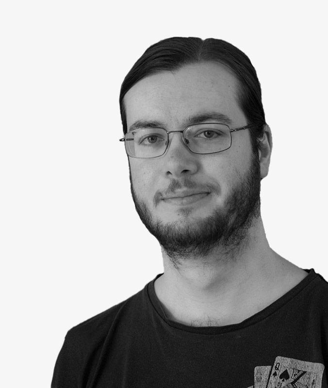 InData | Florian Koller
